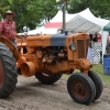 Northern Illinois Steam and Power Show124