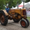 Northern Illinois Steam and Power Show126