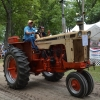 Northern Illinois Steam and Power Show127