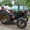 Northern Illinois Steam and Power Show128