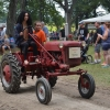 Northern Illinois Steam and Power Show130