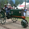 Northern Illinois Steam and Power Show133