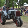 Northern Illinois Steam and Power Show136
