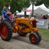 Northern Illinois Steam and Power Show139
