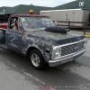 nsra-2016-truck-3-0012