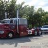 nsra-2016-truck-3-0031