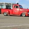 nsra-2016-truck-3-0042