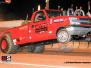 NTPA Truck and Tractor Pulling At The NC State Fair 2