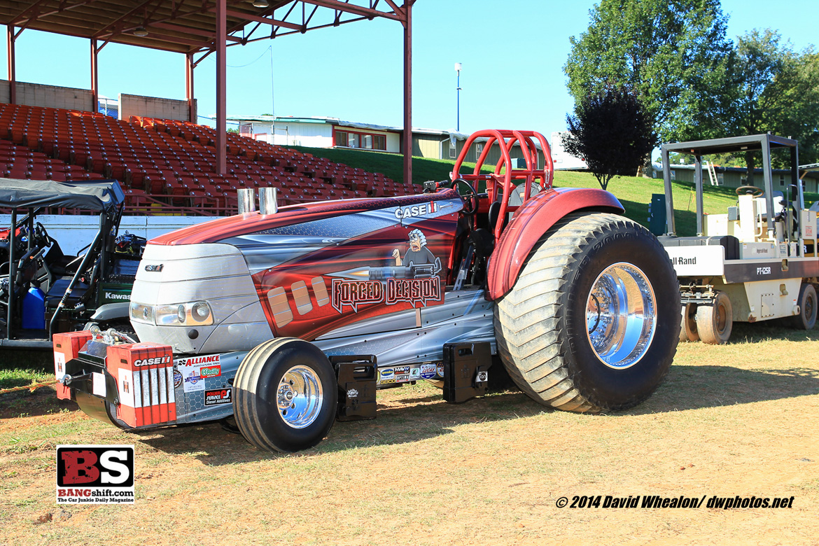 Bangshift ntpa truck and tractor pulling at the nc state fair sftp0013 sciox Choice Image