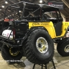 off-Road Expo 2016 Lucas Oil _067