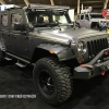 off-Road Expo 2016 Lucas Oil _069