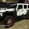 off-Road Expo 2016 Lucas Oil _070