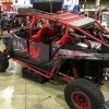 off-Road Expo 2016 Lucas Oil _071