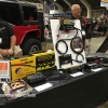 off-Road Expo 2016 Lucas Oil _072