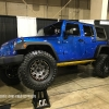 off-Road Expo 2016 Lucas Oil _074