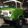 off-Road Expo 2016 Lucas Oil _075