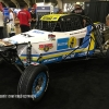 off-Road Expo 2016 Lucas Oil _076