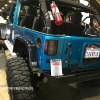 off-Road Expo 2016 Lucas Oil _077