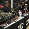 off-Road Expo 2016 Lucas Oil _078