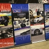 off-Road Expo 2016 Lucas Oil _085
