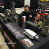 off-Road Expo 2016 Lucas Oil _086