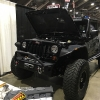 off-Road Expo 2016 Lucas Oil _088