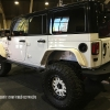 off-Road Expo 2016 Lucas Oil _089