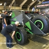 off-Road Expo 2016 Lucas Oil _090