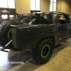off-Road Expo 2016 Lucas Oil _091
