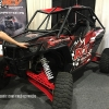 off-Road Expo 2016 Lucas Oil _095