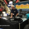 off-Road Expo 2016 Lucas Oil _097