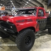 off-Road Expo 2016 Lucas Oil _098