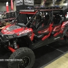 off-Road Expo 2016 Lucas Oil _100