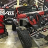 off-Road Expo 2016 Lucas Oil _101