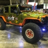 off-Road Expo 2016 Lucas Oil _103