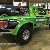 off-Road Expo 2016 Lucas Oil _104
