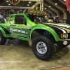 off-Road Expo 2016 Lucas Oil _105