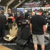 off-Road Expo 2016 Lucas Oil _106