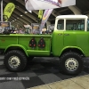 off-Road Expo 2016 Lucas Oil _107