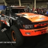off-Road Expo 2016 Lucas Oil _110