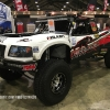 off-Road Expo 2016 Lucas Oil _112