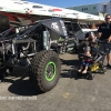 off-Road Expo 2016 Lucas Oil _004