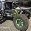 off-Road Expo 2016 Lucas Oil _005