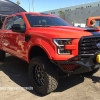 off-Road Expo 2016 Lucas Oil _008