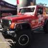 off-Road Expo 2016 Lucas Oil _018