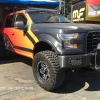 off-Road Expo 2016 Lucas Oil _024