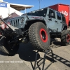 off-Road Expo 2016 Lucas Oil _027