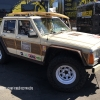 off-Road Expo 2016 Lucas Oil _028