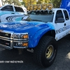 off-Road Expo 2016 Lucas Oil _031