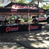 off-Road Expo 2016 Lucas Oil _033